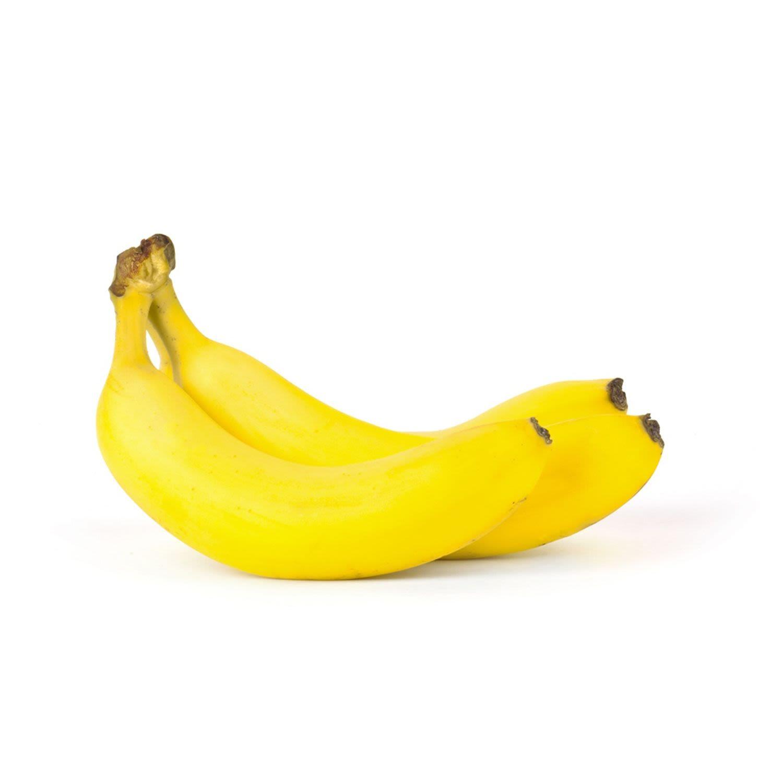 Large Bananas Loose, 180 Gram