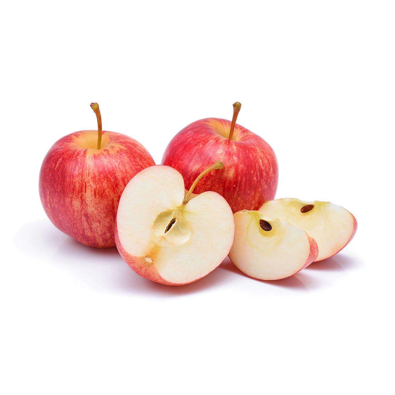 Apple Royal Gala 1kg Prepack, 1 Each