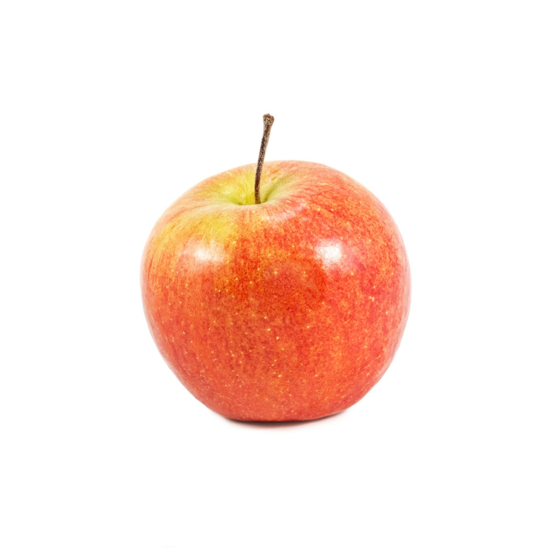 Apple Royal Gala Loose, 160 Gram