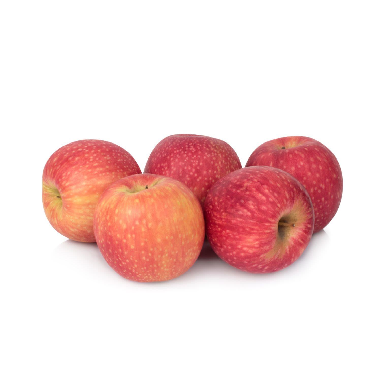 Fresh Pink Lady Apples, 1 Kilogram