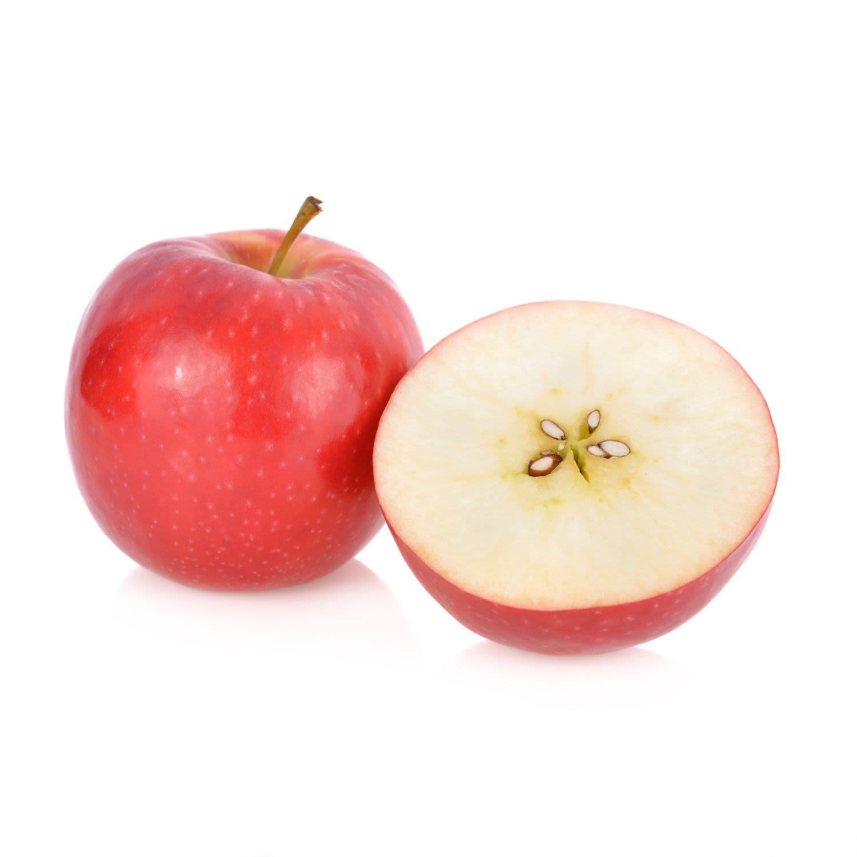 Fresh Pink Lady Apples Loose, 200 Gram
