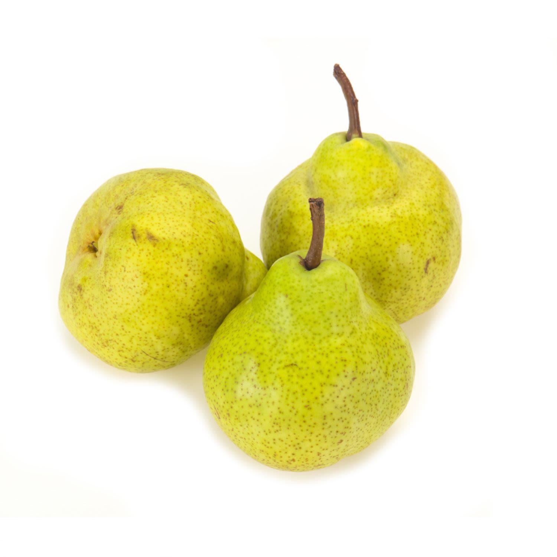 Green Pear Loose, 240 Gram