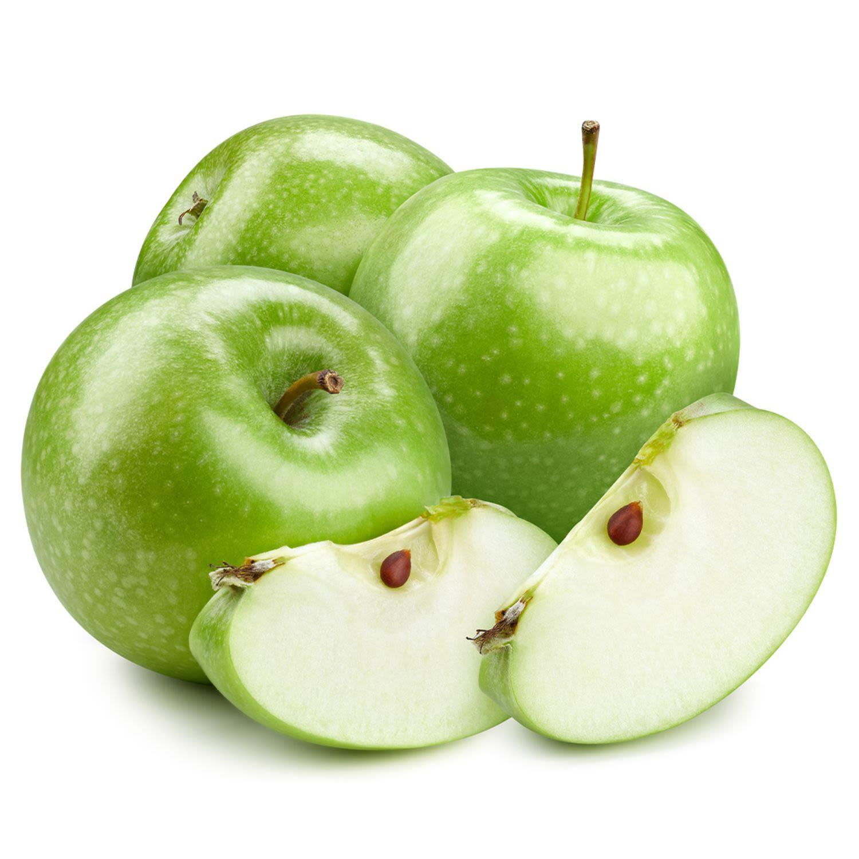 Granny Smith Apples 1kg, 1 Each