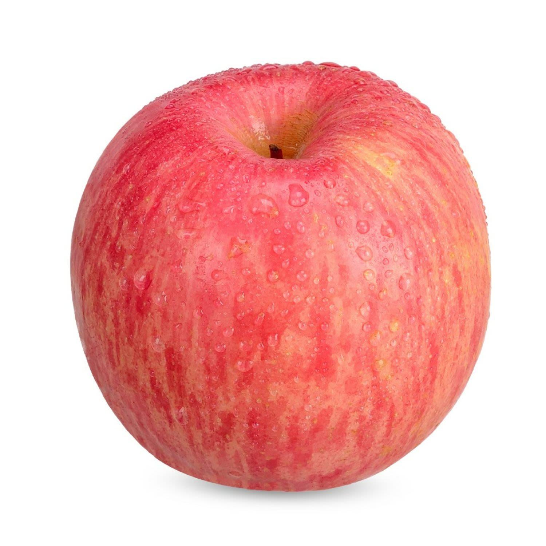 Apple Fuji Loose, 170 Gram