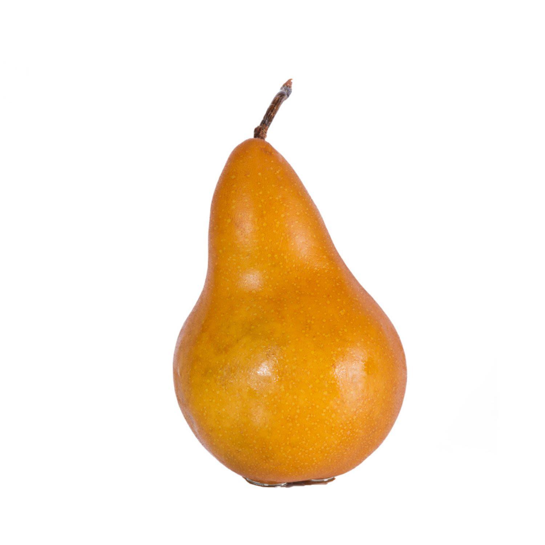 Beurre Bosc Pear, 220 Gram