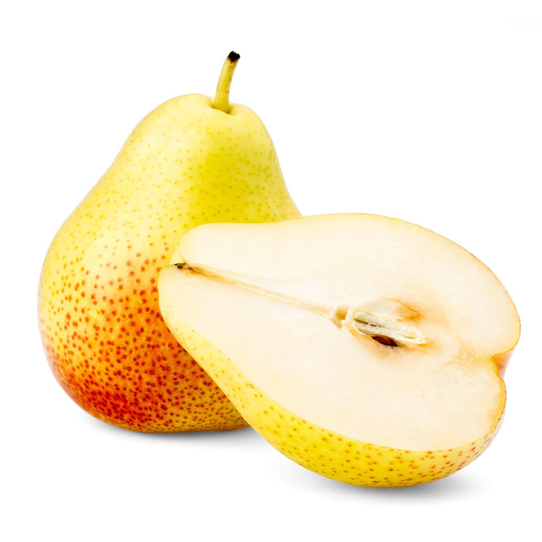 Corella Pears Loose, 150 Gram