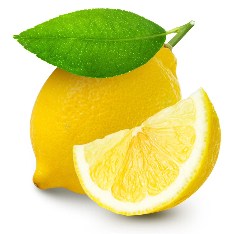 Fresh Lemon Loose, 140 Gram