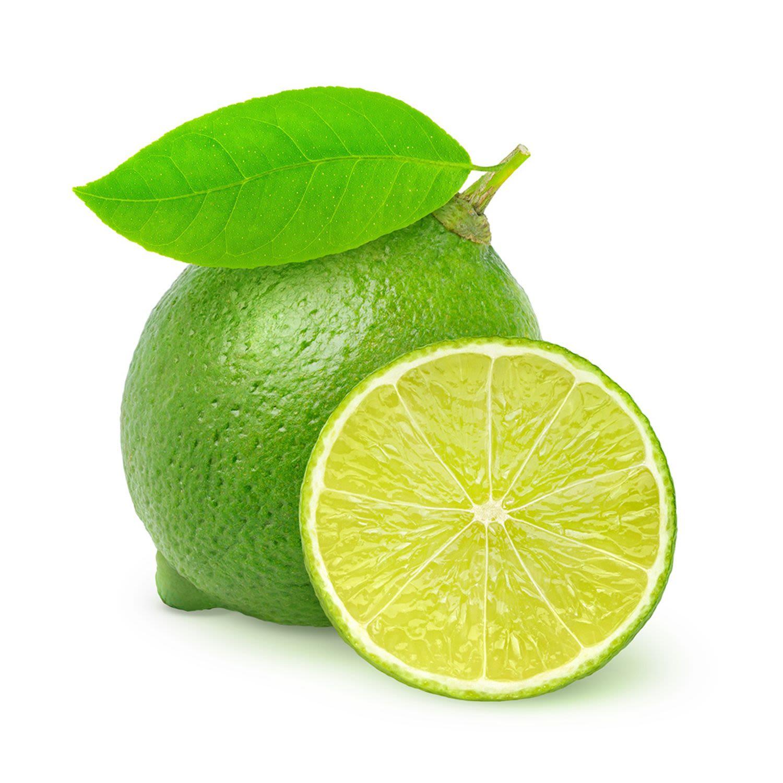 Lime Fresh, 1 Each