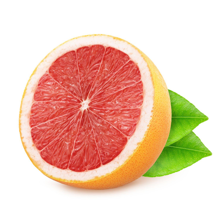 Grapefruit Ruby Red Loose, 310 Gram