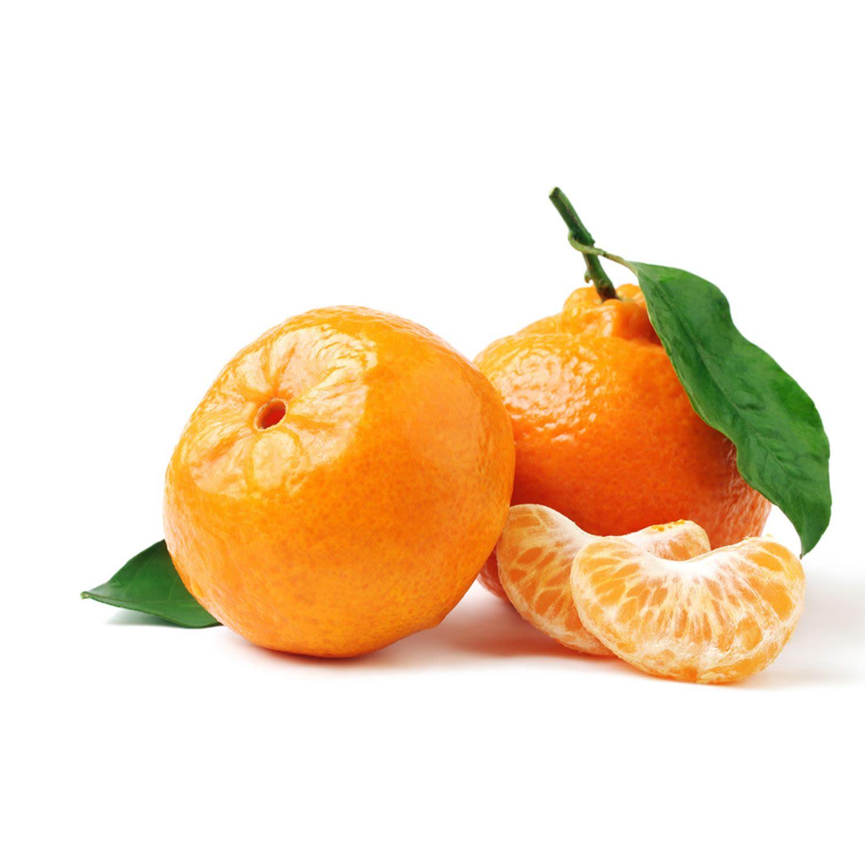 Imperial Mandarin Loose, 140 Gram