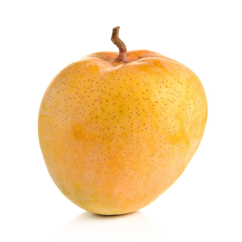Kensington Mango, 1 Each