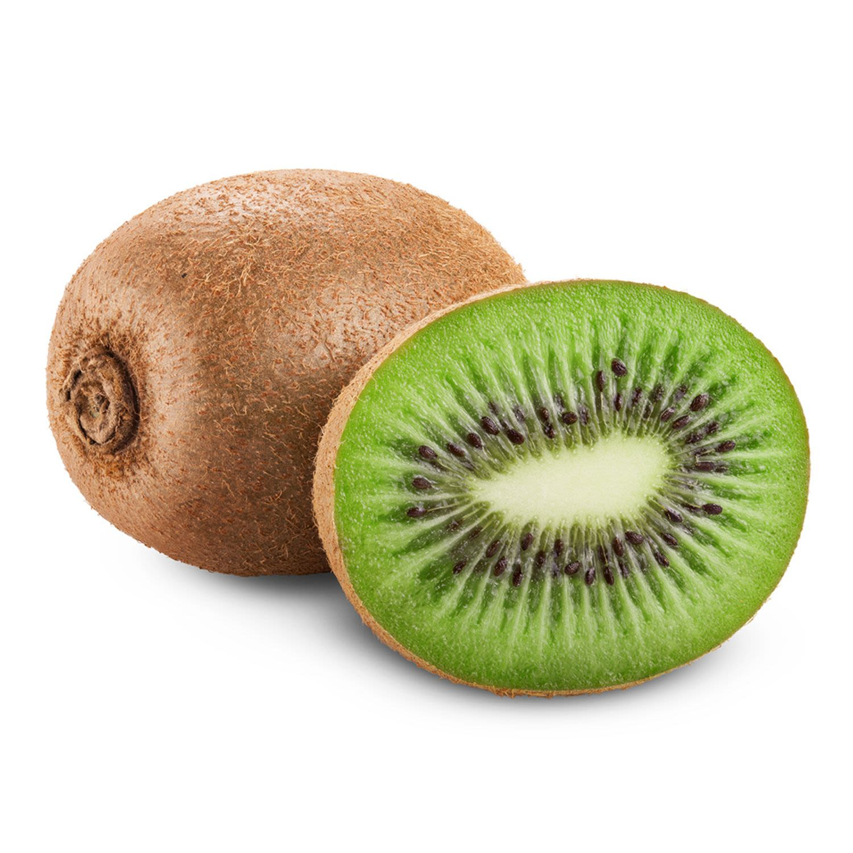 Kiwi Fruit Green, 1 Each