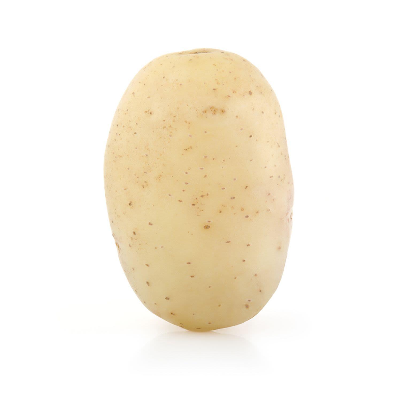 Cocktail Potatoes Loose, 120 Gram