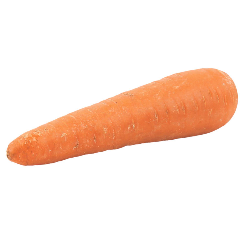 Carrot Loose, 170 Gram