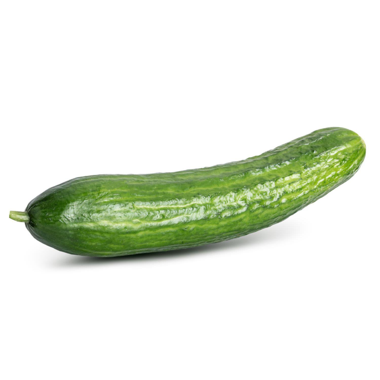 Continental Cucumbers, 1 Each