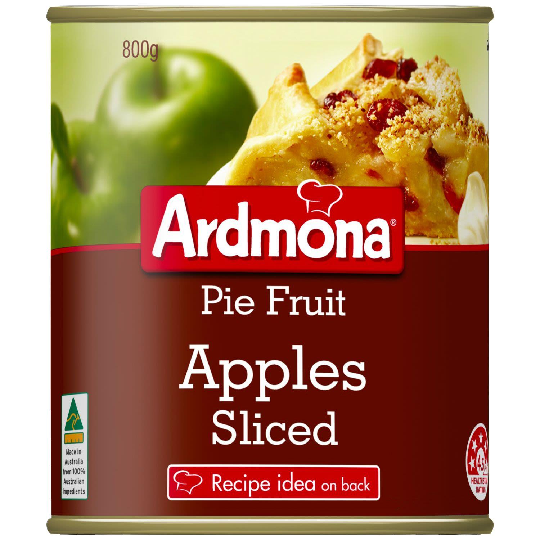 -No artificial colours. - No artificial flavours. - No artificial preservatives. - No added sugar.