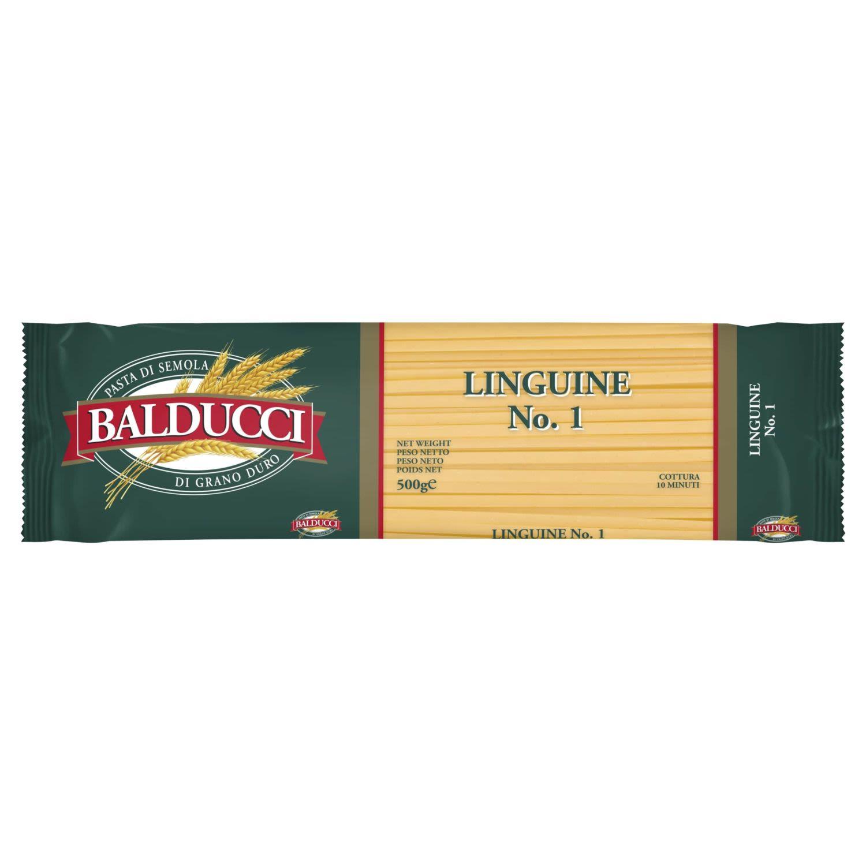 Balducci Linguine No. 1, 500 Gram