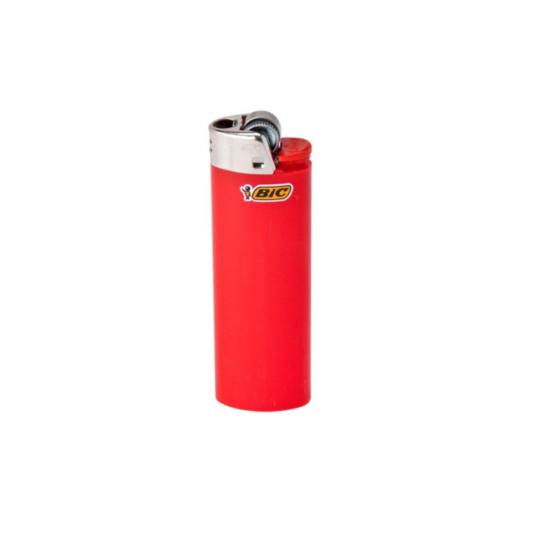 BIC J26 Maxi Lighter, 1 Each