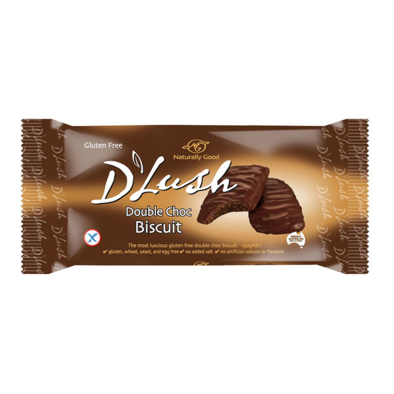 Grannys Banana Cake Tray, 360 Gram