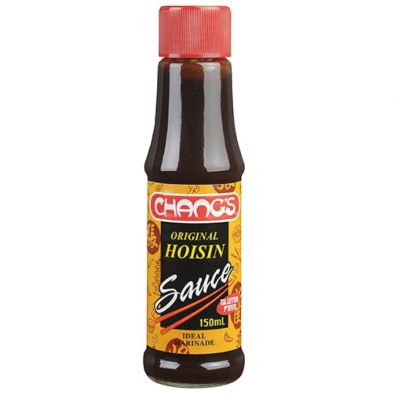 Chang's Hoisin Sauce, 150 Millilitre