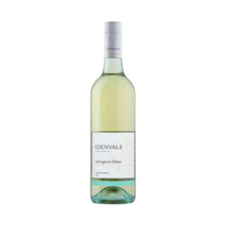 Edenvale Sauvignon Blanc Non Alcoholic, 750 Millilitre