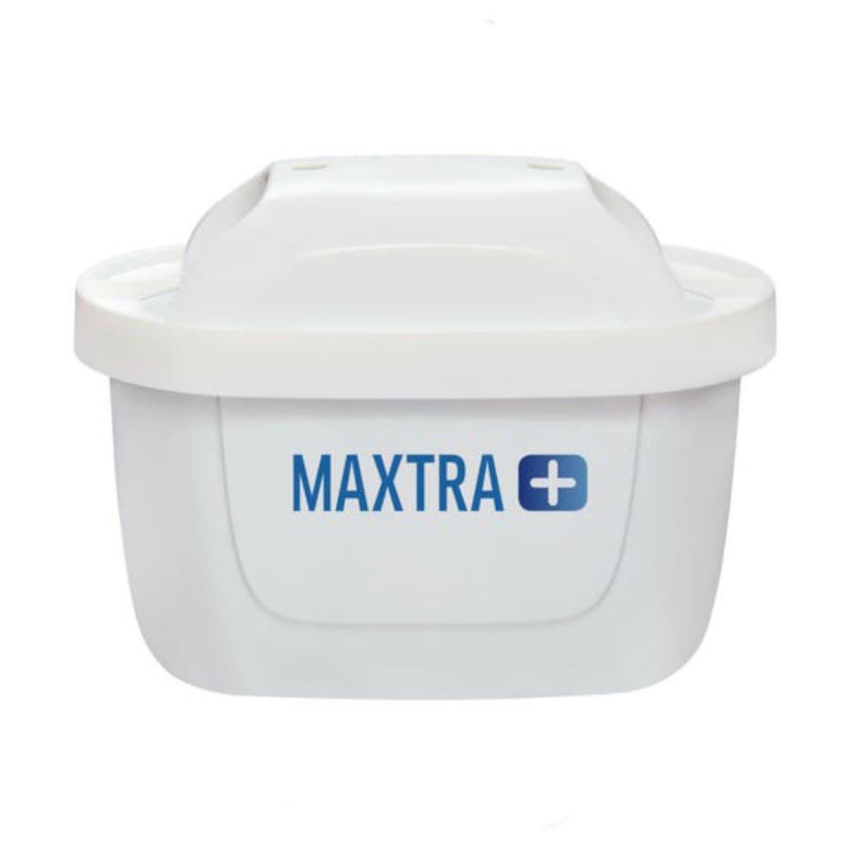 Brita Filter Maxtra, 1 Each