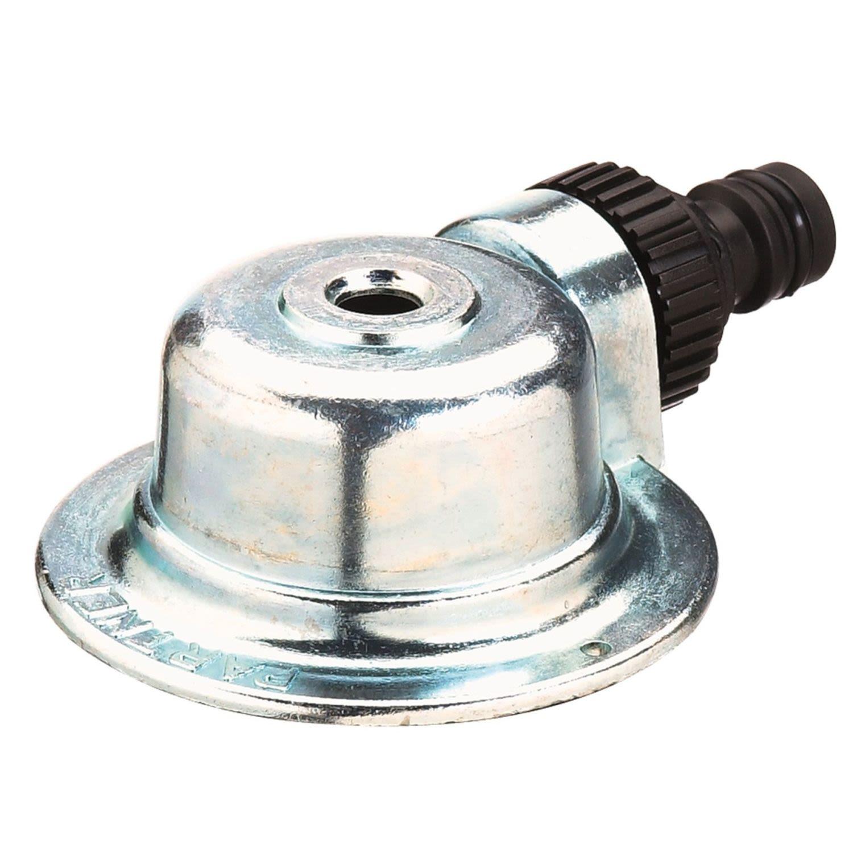 Pope Metal Sprinkler, 1 Each