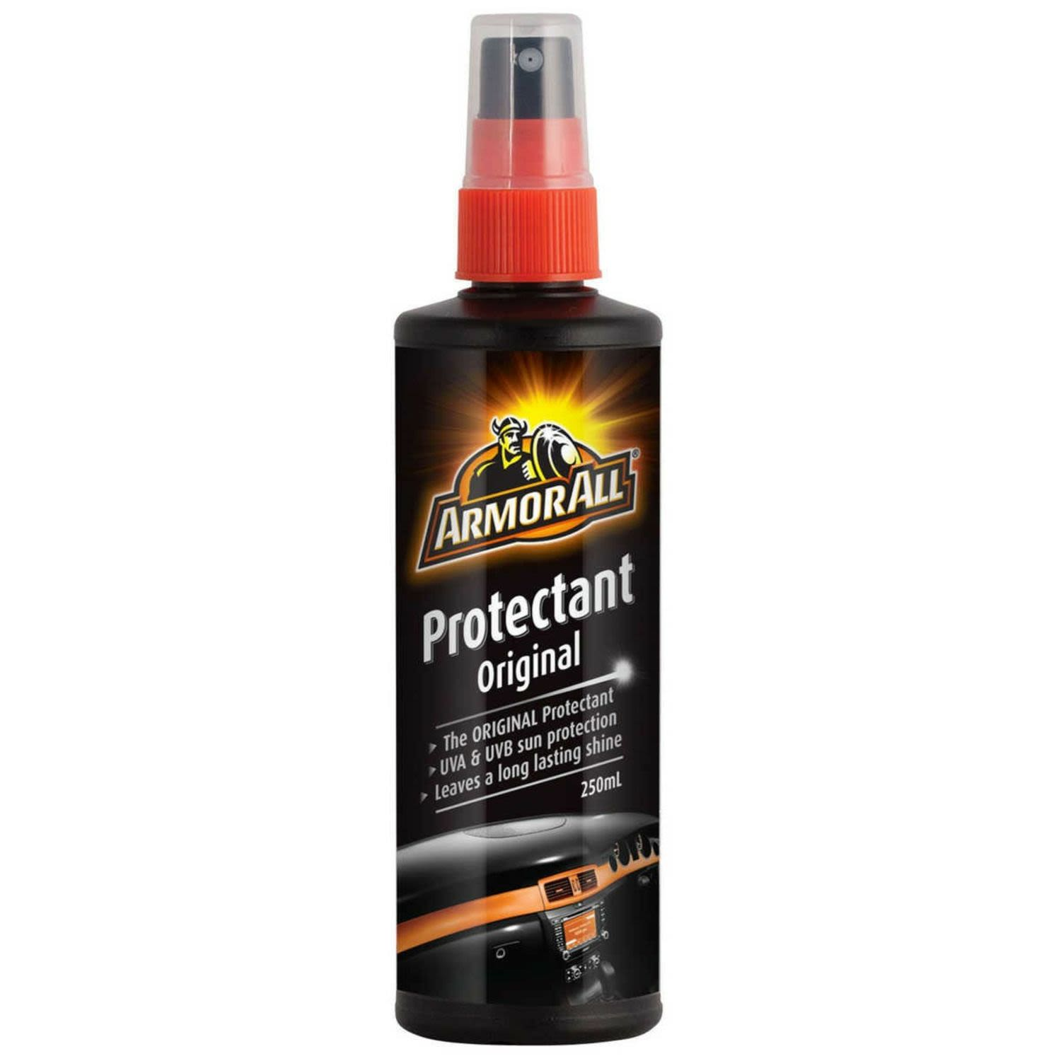 Armor All Protectant, 250 Millilitre