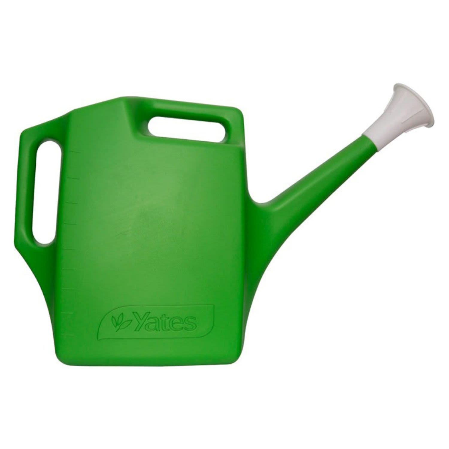 Yates 9L Green Watering Can, 1 Each