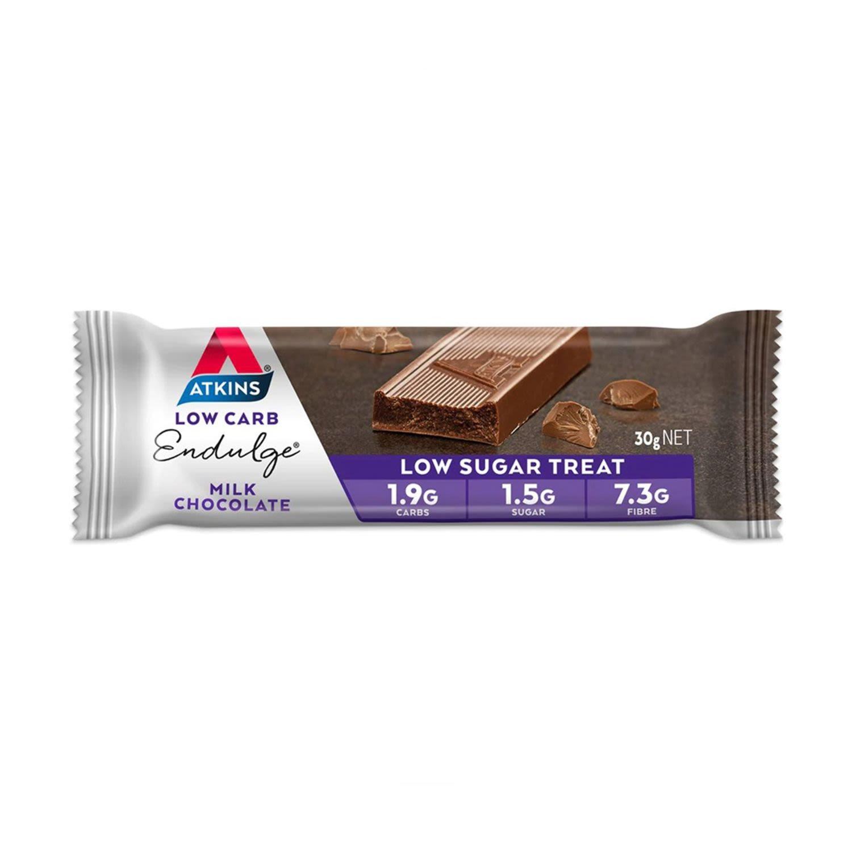 Atkins Endulge Mint Crisp, 30 Gram