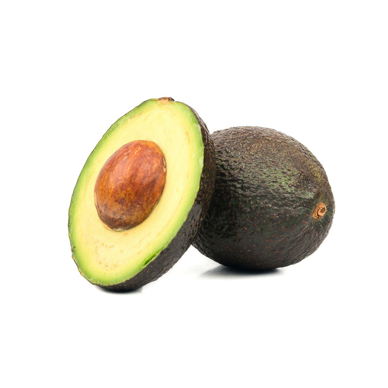 Avocado Hass, 1 Each