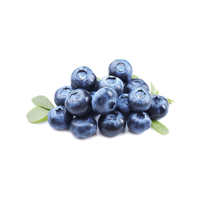 Blueberry Punnet, 1 Each