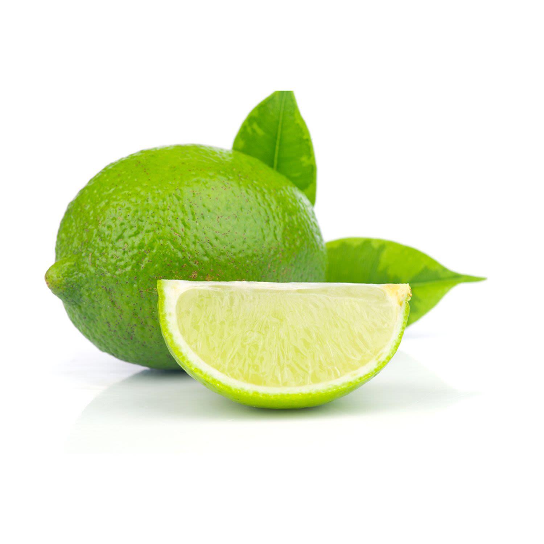 Lime, 1 Each
