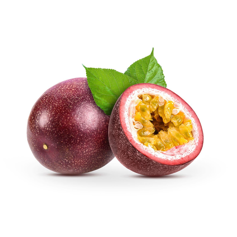 Passionfruit, 1 Each