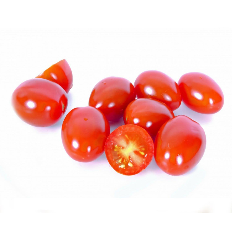 Cherry Tomato Punnet, 1 Each