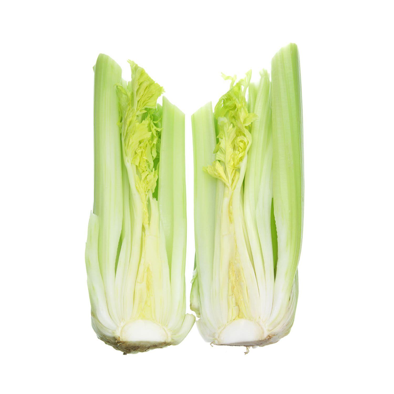 Celery Half Bunch, 1 Each