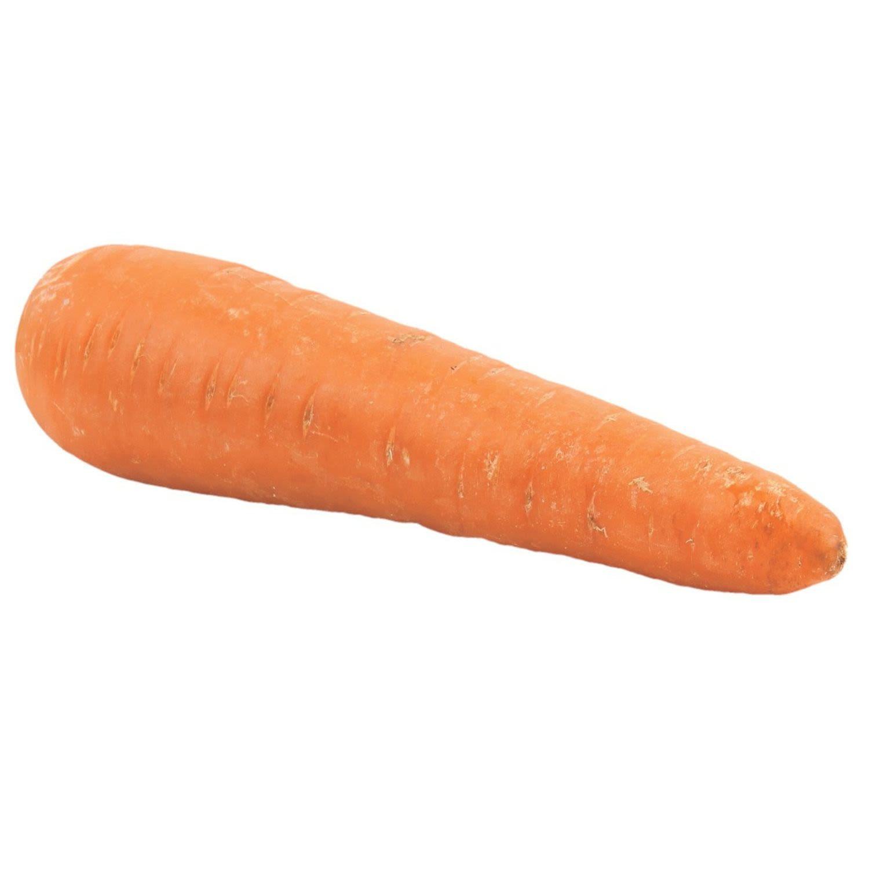 Carrot, 150 Gram