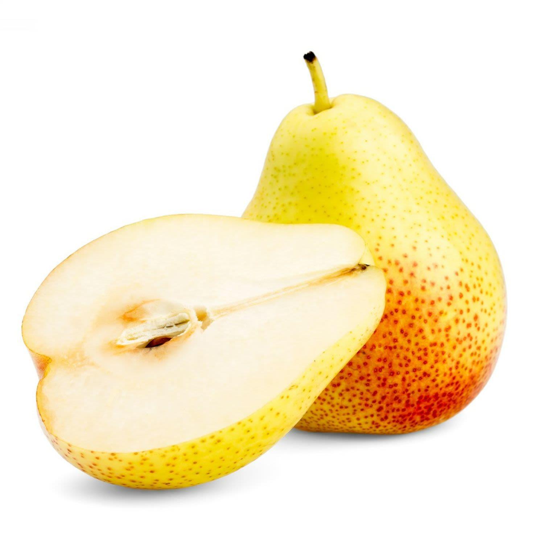 Corella Pear, 150 Gram