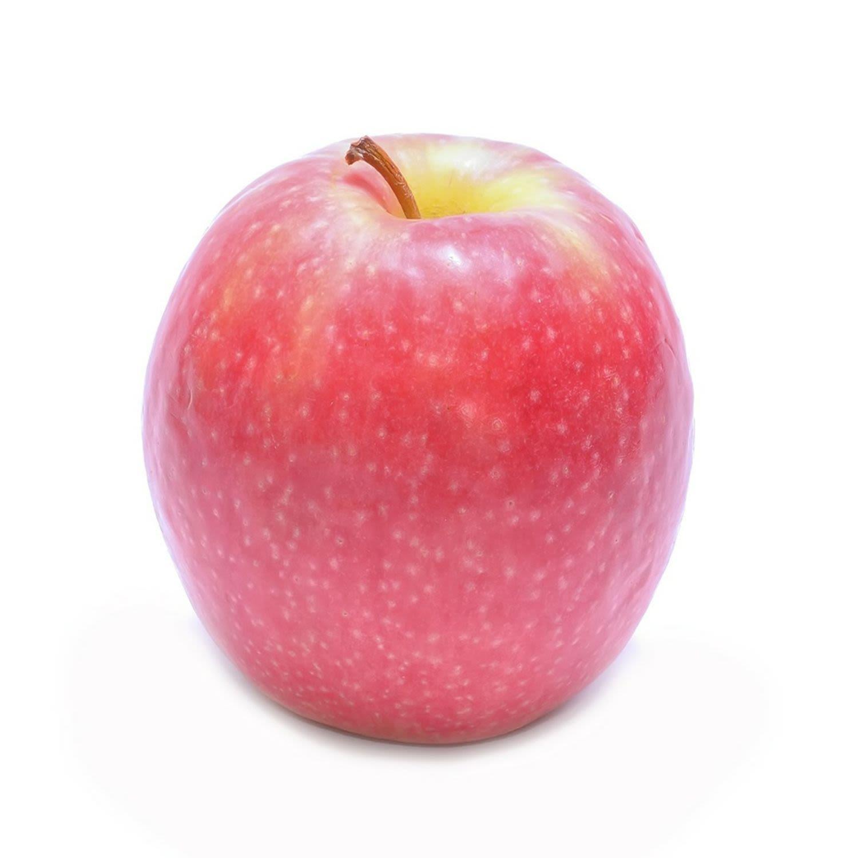 Pink Lady Apple, 200 Gram