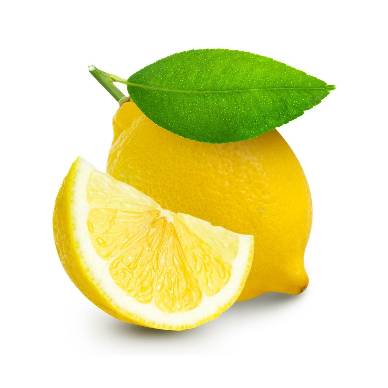 Lemon, 150 Gram