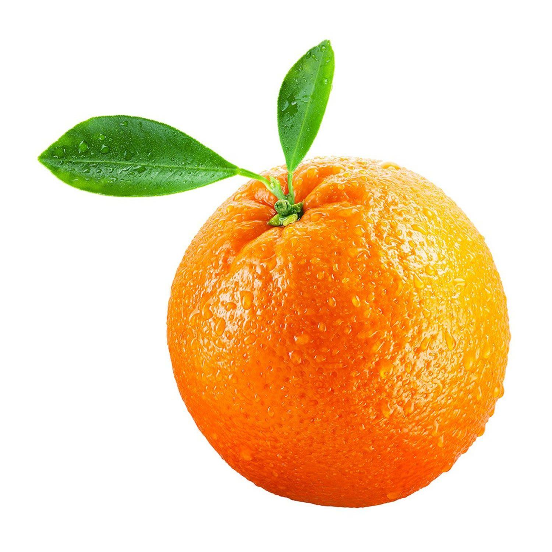 Orange Navel, 180 Gram