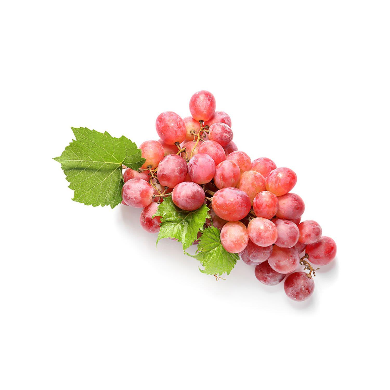 Red Grapes, 700 Gram