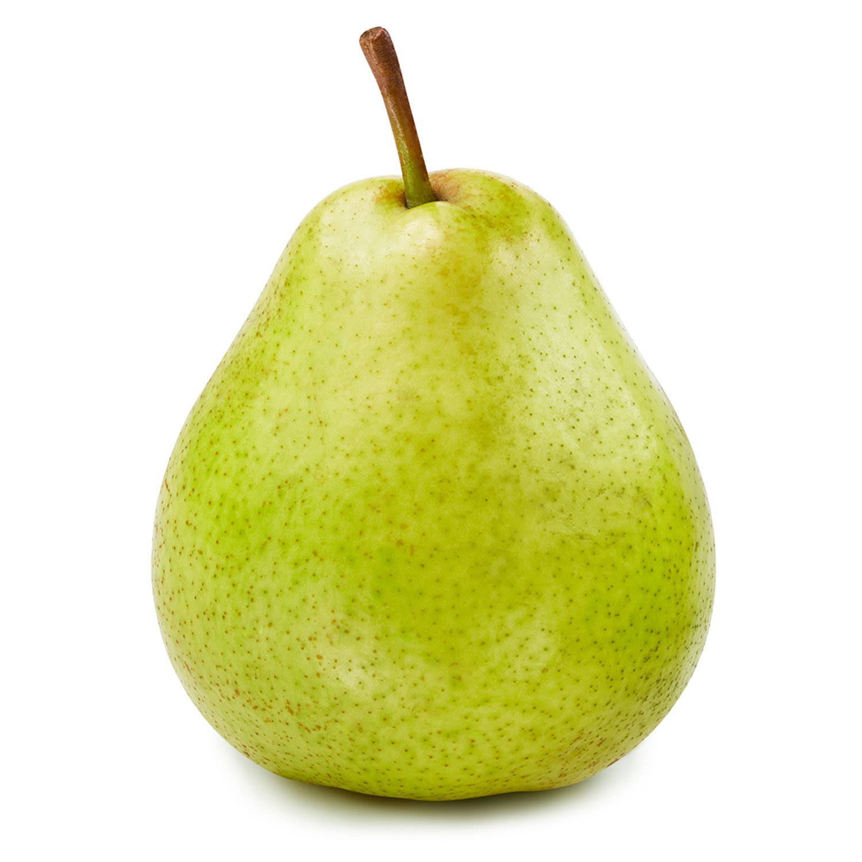 Green Pears, 210 Gram