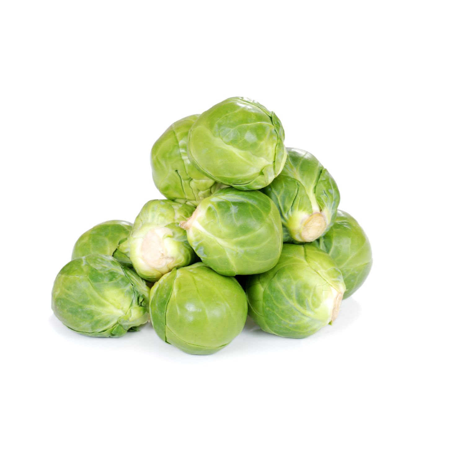 Brussel Sprouts, 350 Gram