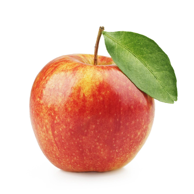 Apples Jazz, 150 Gram