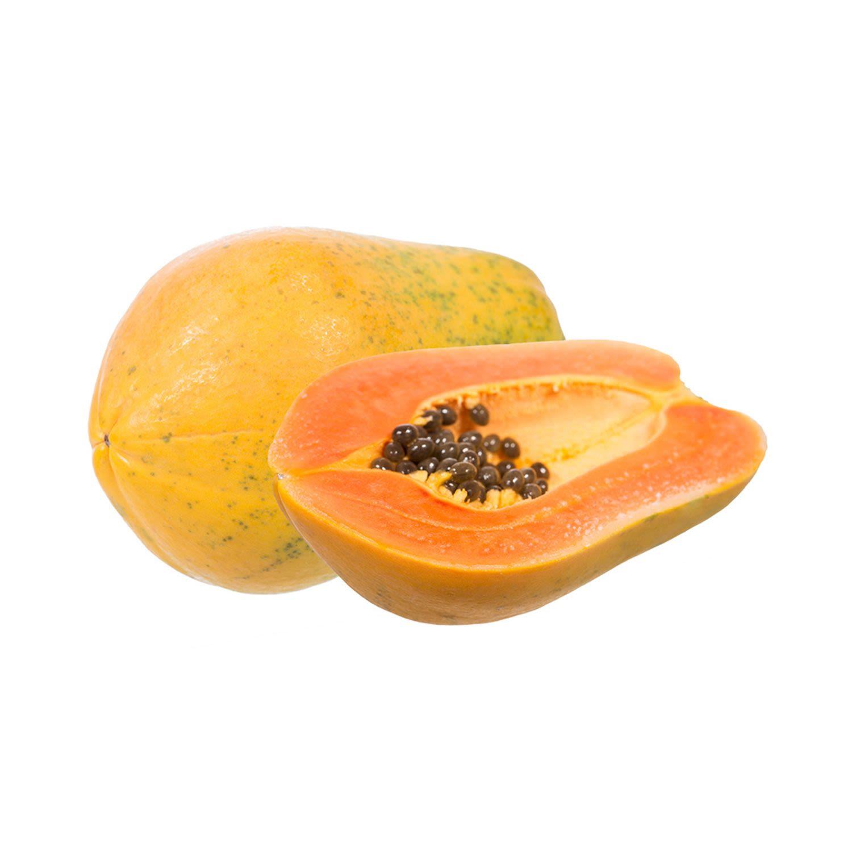 Papaya Sweet Red, 1.3 Kilogram