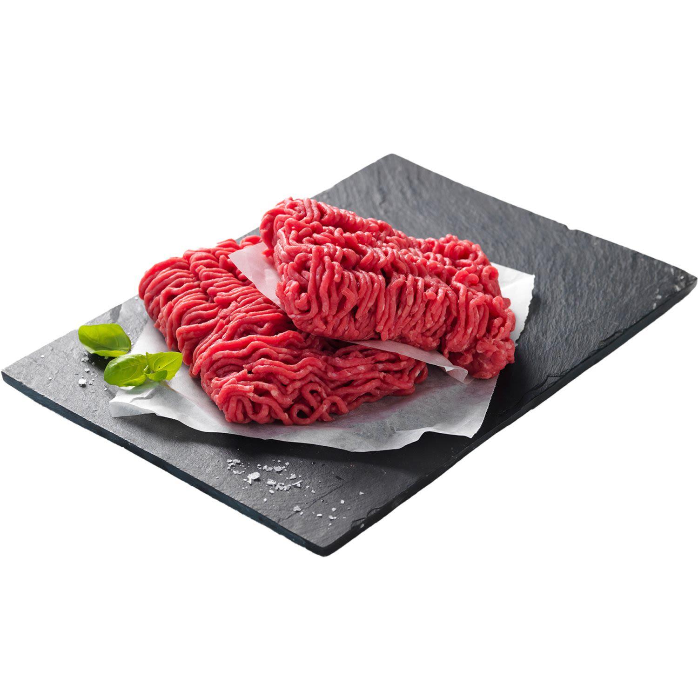 4 Stars Beef Mince, 500 Gram
