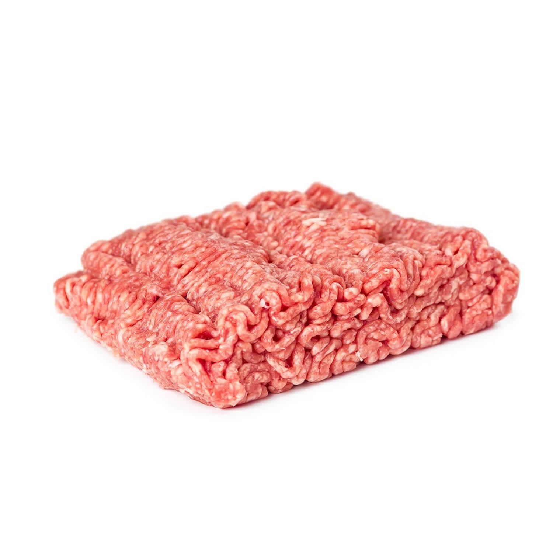 Beef Mince, 500 Gram