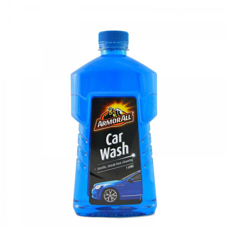 Armor All Car Wash, 1 Litre