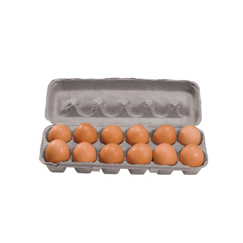 Allen's Butter-menthol Honey Centre Multipack, 3 Each